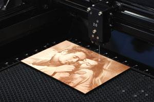 laser-imaging